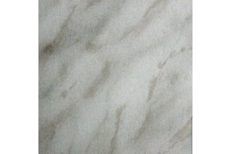МДФ панель - мрамор, (Стандарт)
