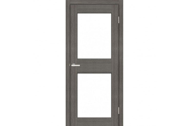 Дверь Омис Cortex gloss 04 ПЛ триплекс