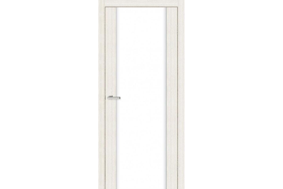 Фото Дверь Омис Cortex gloss ПЛ триплекс с официального сайта OSKAR™