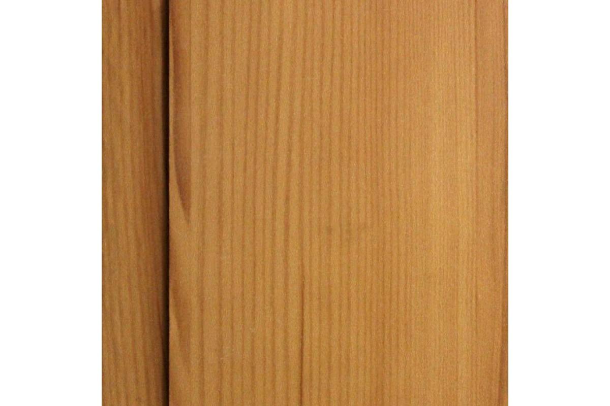Фото МДФ панель - сосна золотая, (Стандарт) с официального сайта OSKAR™