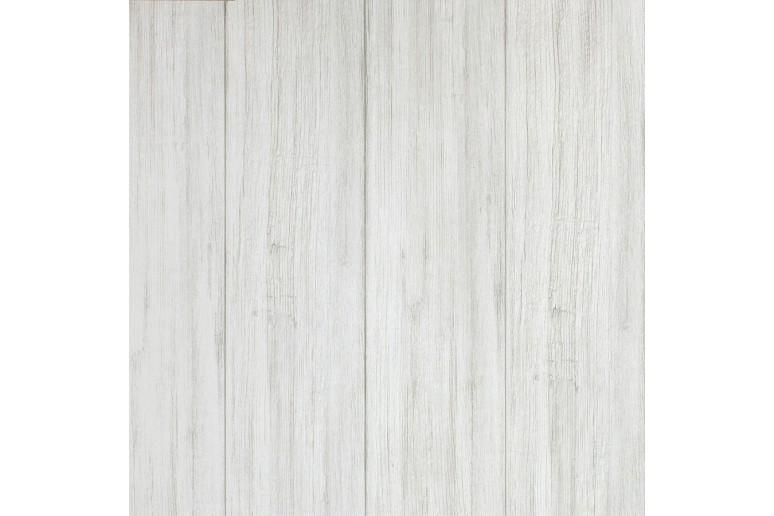 МДФ панель - Тик светлый, Премиум